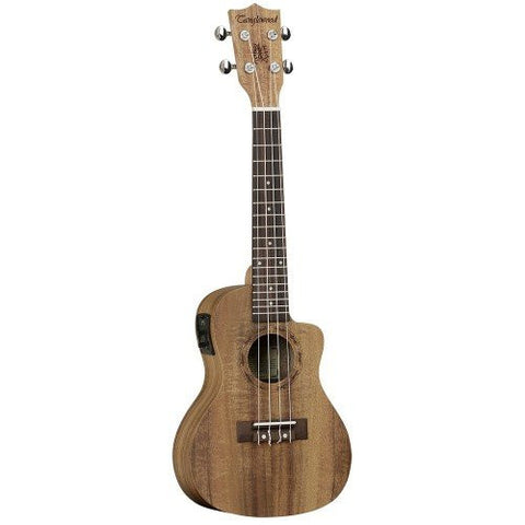 TANGLEWOOD TENOR UKULELE PACKAGE, INCLUDES UKULELE, TUNER, AMPLIFIER & LEAD NORMAL PRICE £237.00 OUR PRICE FOR THE WHOLE DEAL £199.00