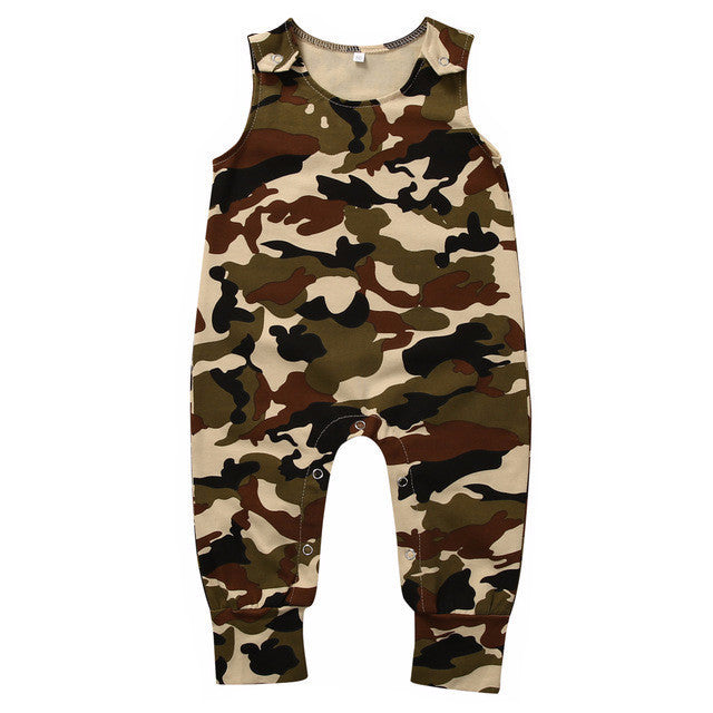 2cecd64328ae Camouflage Romper – ELBY