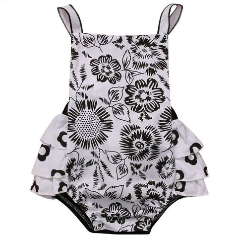 1288140081e7 Rompers   Playsuits – Page 3 – ELBY