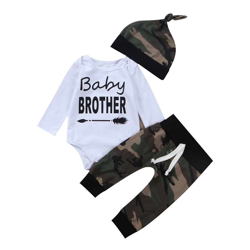 331fa7073922 Camo Baby Brother – ELBY