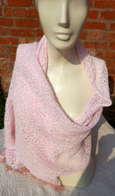 bridesmaid shawl