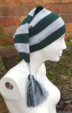 slytherin pixie hat