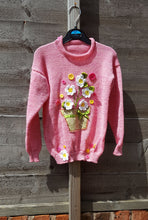 girls summer jumper