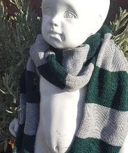 junior slytherin