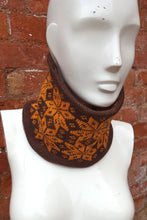 winter cowl
