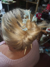 easy to use hair accessories