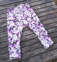 handmade leggings