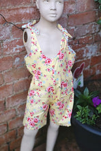 childs play suit