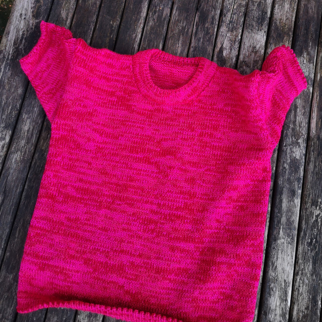 cranberry t shirt top