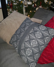 handmade cushion covers