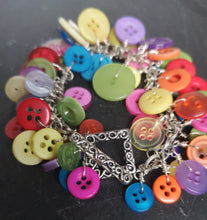 button me up bracelet