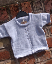 Childs short sleeved, spring jumper age 3 years,