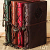 Medieval Leather Journal