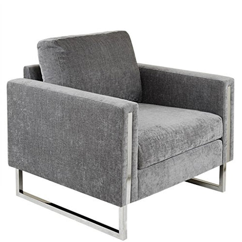 Lounge Grey/See below
