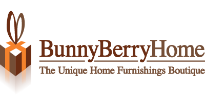 Bunnyberry Gifts