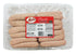 Gills Popular Thin Sausages 5lb