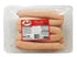 Gills Popular Jumbo Sausages - 5lb Pack