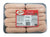 Gills Popular Thick Sausages - 2lb Pack