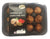 Gills Carribean Jerk Coated Meat Balls - 360g