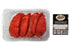Pork Chinese Pork Steaks - 400g