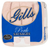Gills Best Pork Sausages Thick - 400g