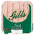 Gills Irish Pork Sausages - 400g