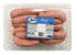 Gills Best Thick Pork Sausages Thick - Natural Skins - 5lb