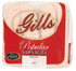 Gills Popular Pork Sausages - 454g