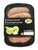 Gills Directors Pork & Apple Sausages - 400g