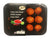 Gills Lime & Sweet Chilli Pork Meatballs - 360g