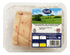 Gills Pork Boneless Rind on Loin Joint - 800g