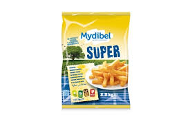 Mydibel Super Chips 9/16
