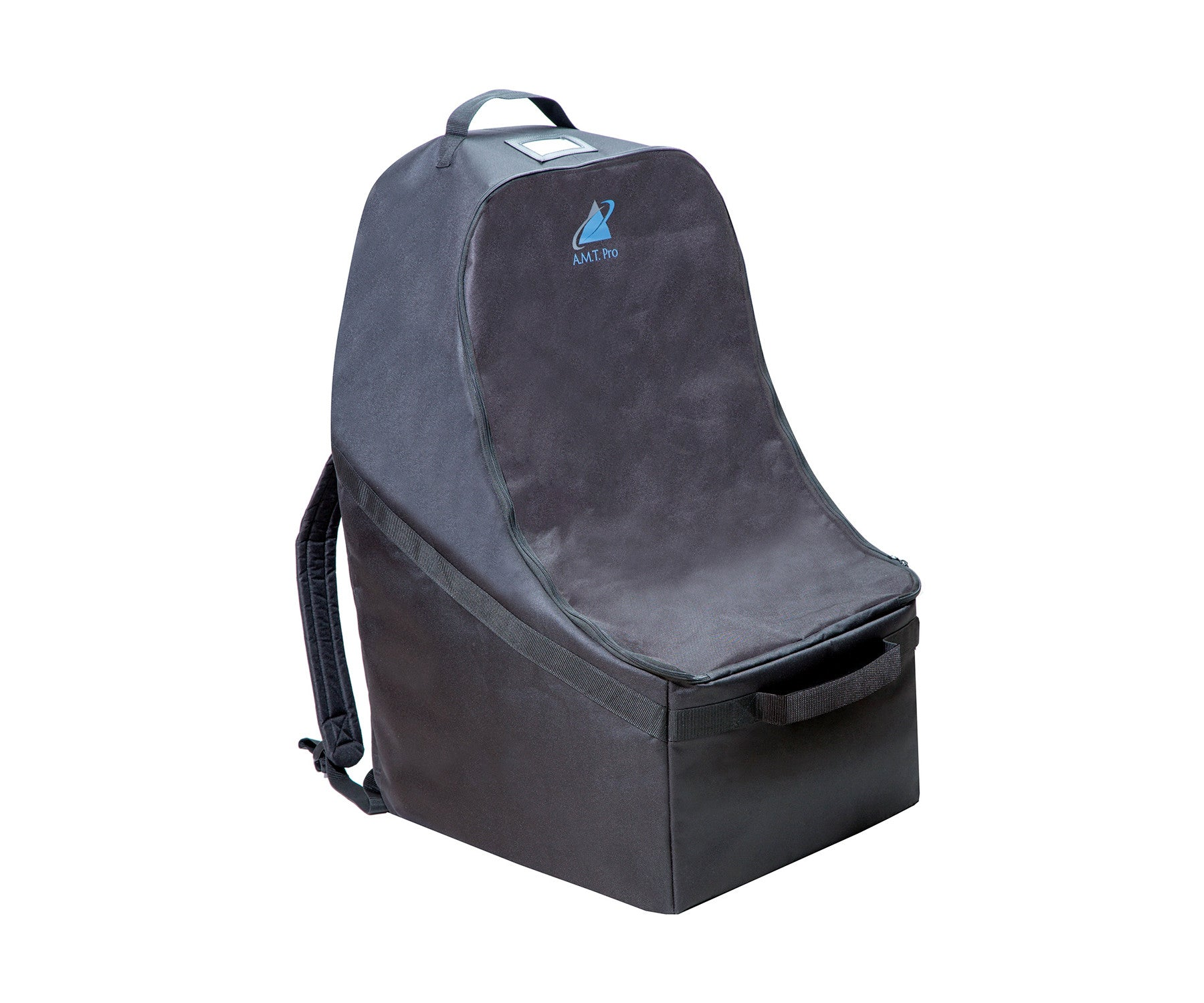 --Premium Car Seat Travel Bag | AMT PRO--