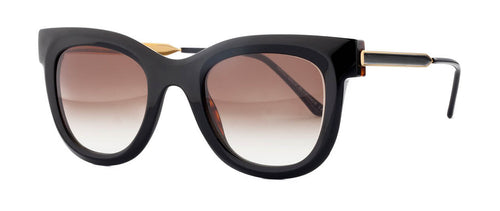 Thierry Lasry - NUDITY 101