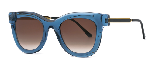 Thierry Lasry - NUDITY 3471
