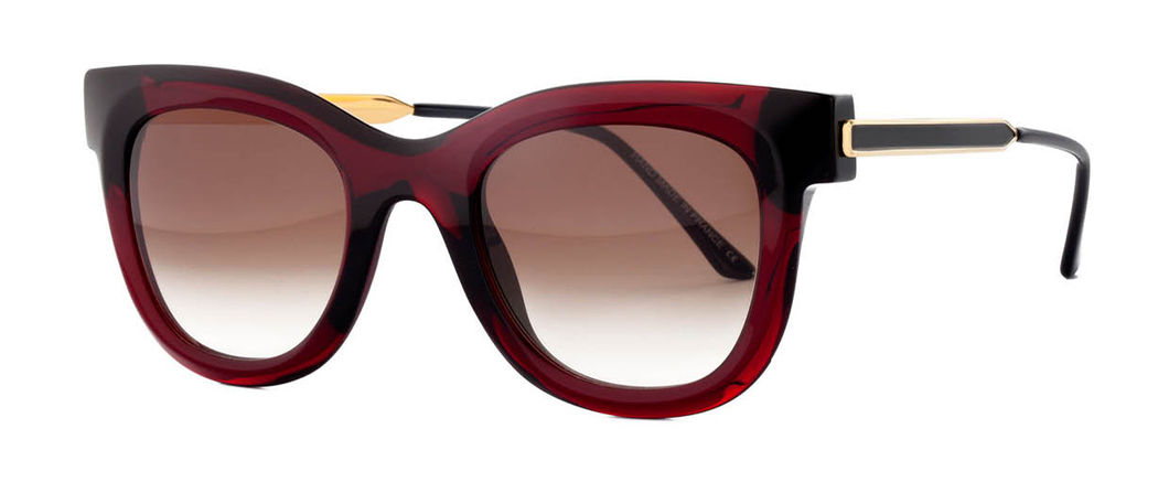 Thierry Lasry - NUDITY 5090