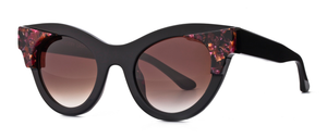 Thierry Lasry - NYMPHOMANY 101V