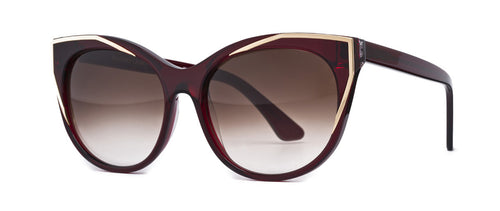 Thierry Lasry - POLYGAMY 5090