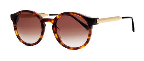 Thierry Lasry - SILENTY  008