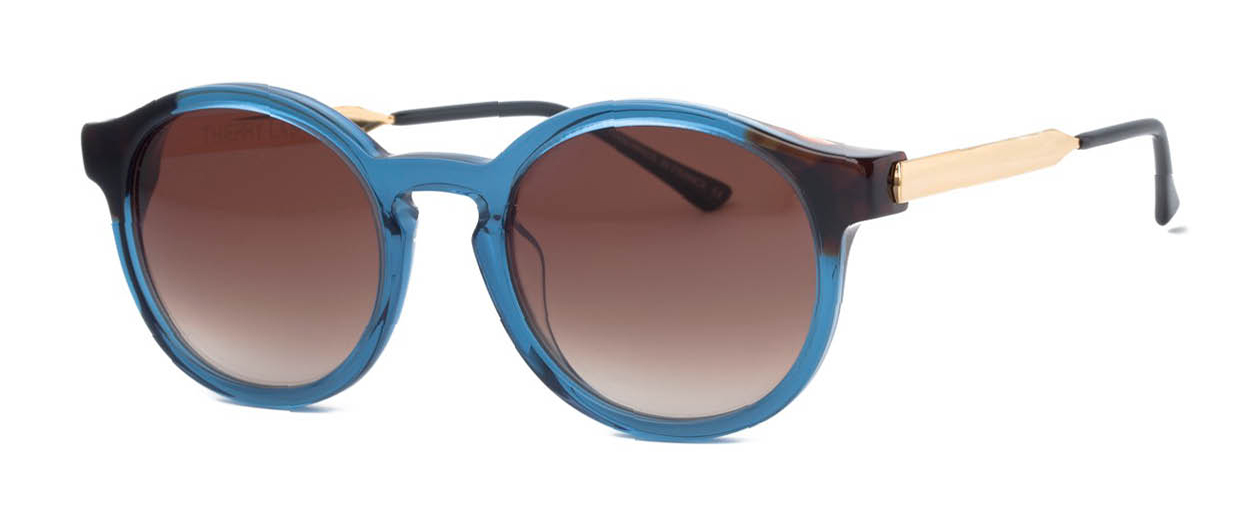 Thierry Lasry - SILENTY  3471