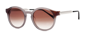 Thierry Lasry - SILENTY  704