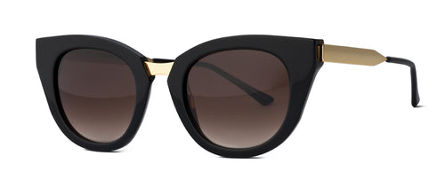 Thierry Lasry - SNOBBY 101