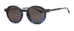 Thierry Lasry - SOBRIETY 6132