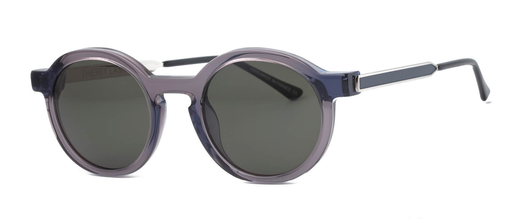 Thierry Lasry - SOBRIETY 816