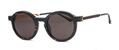 Thierry Lasry - SOBRIETY 918