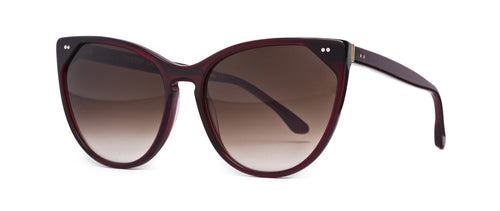 Thierry Lasry - SWAPPY 509