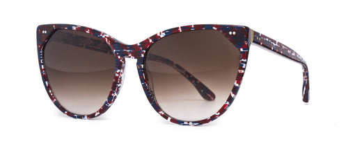 Thierry Lasry - SWAPPY C31