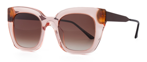 Thierry Lasry - SWINGY 1654