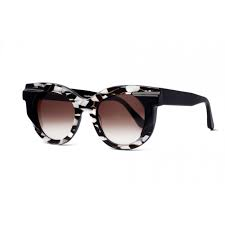 Thierry Lasry - SLUTTY 386