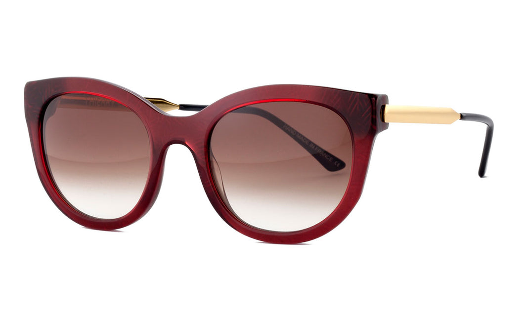 Thierry Lasry - LIVELY 954VG